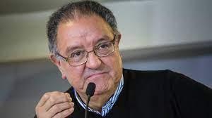 """Senador Francisco Huenchumilla por proyecto de indultos a presos del 18-O: """"Yo creo que estaríamos hablando de una amnistía"""""""