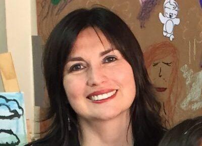 """Alejandra Ojeda Directora de Estudios de Ipsos: """"La base para que el proceso constituyente sea exitoso, serán los diálogos"""""""