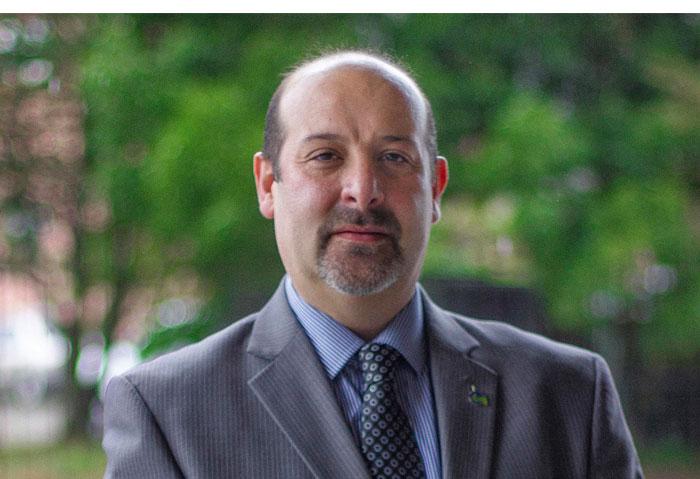 """Presidente de la CNC pide """"pasaporte verde"""" y dice que desde el ministerio de Economía """"lo están revisando"""""""