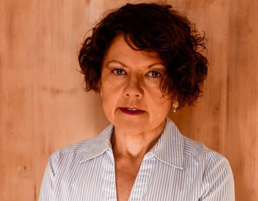 """Paulina Araneda, Presidenta del Consejo de la Agencia de la Calidad de la Educación: """"La orientación debe centrarse en el cómo volver"""""""