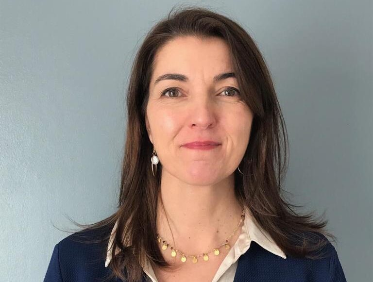 """Catalina Delpiano, Directora de Fundación Chile Unido: """"Se ha posicionado la salud mental como una prioridad en el mundo del Trabajo"""""""