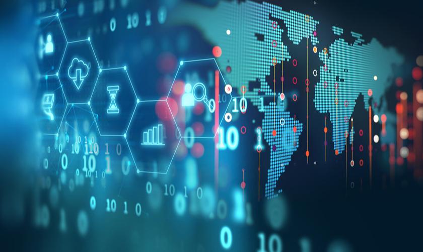 Universo Tecnológico Cap 6: Claves para entender el auge de las Fintech