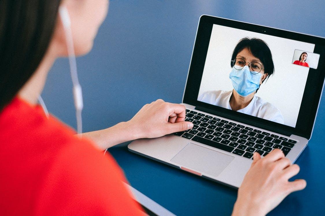 Universo Tecnológico Cap 7: La rápida expansión de la Telemedicina tras la pandemia