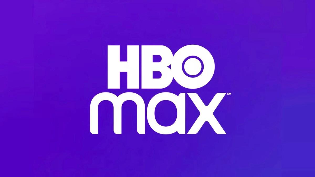 Karla Soto, jefa de contenidos de VTR nos contó todas las novedades de HBO MAX