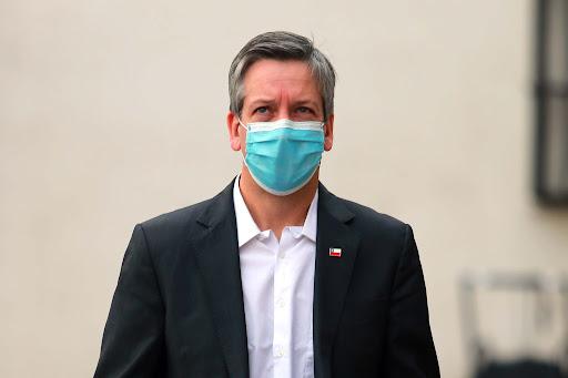 """Dr. Regueira y rezagados de la vacunación Covid: """"los mandaría a hacer trabajos voluntarios a atender a los pacientes enfermos"""""""