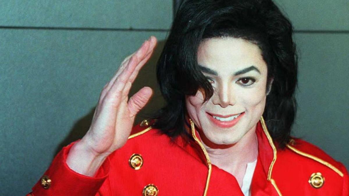 Médium asegura estar casada con el fantasma de Michael Jackson