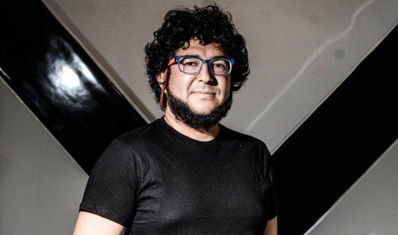 """Pablo Zamora, cofundador de NotCo ante desafíos alimentarios: """"Si las grandes potencias no adaptan cambios, no hay nada que hacer"""""""