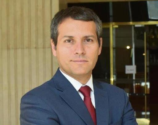 """Subsecretario de Relaciones Económica por compra de vacunas anticovid : Se ha invertido un """"poco más de 400 millones de dólares"""""""