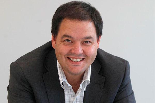 José Tomás Santa María nos cuenta qué se vota hoy en la Cámara baja en torno a un cuarto retiro del 10% de fondos previsionales