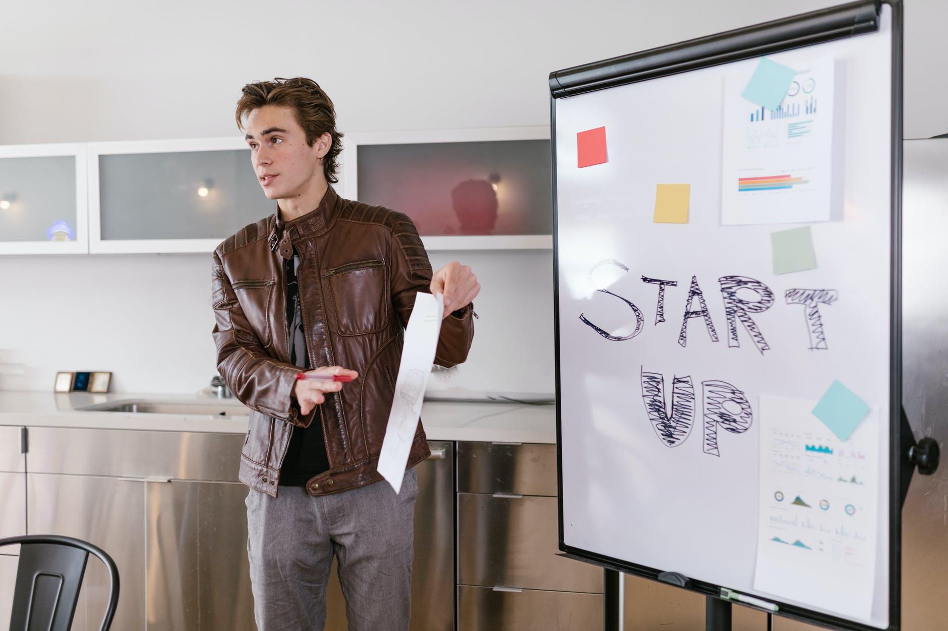 Universo Tecnológico Cap 19: Cómo hacer una campaña exitosa de crowdfunding