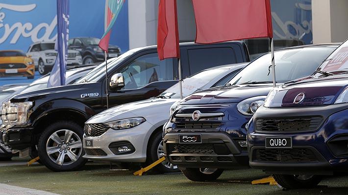 Septiembre marcó un record nacional en la compra de automóviles. Las razones que posibilitaron el registro histórico junto a Diego Mendoza de ANAC