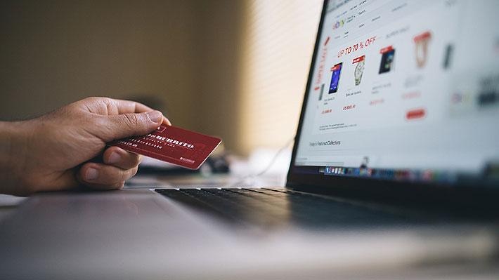¿Cómo es el perfil del comprador del Cyberday? Lo analizamos junto a Patricio Pollizi
