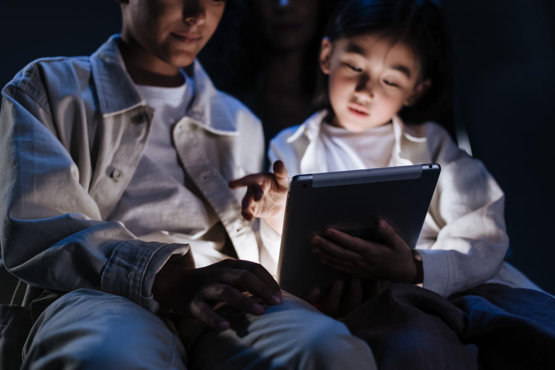 Universo Tecnológico Cap. 22: Octubre, mes de la ciberseguridad